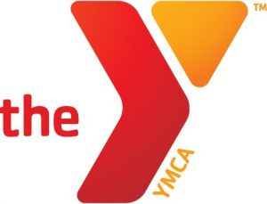greater scranton ymca