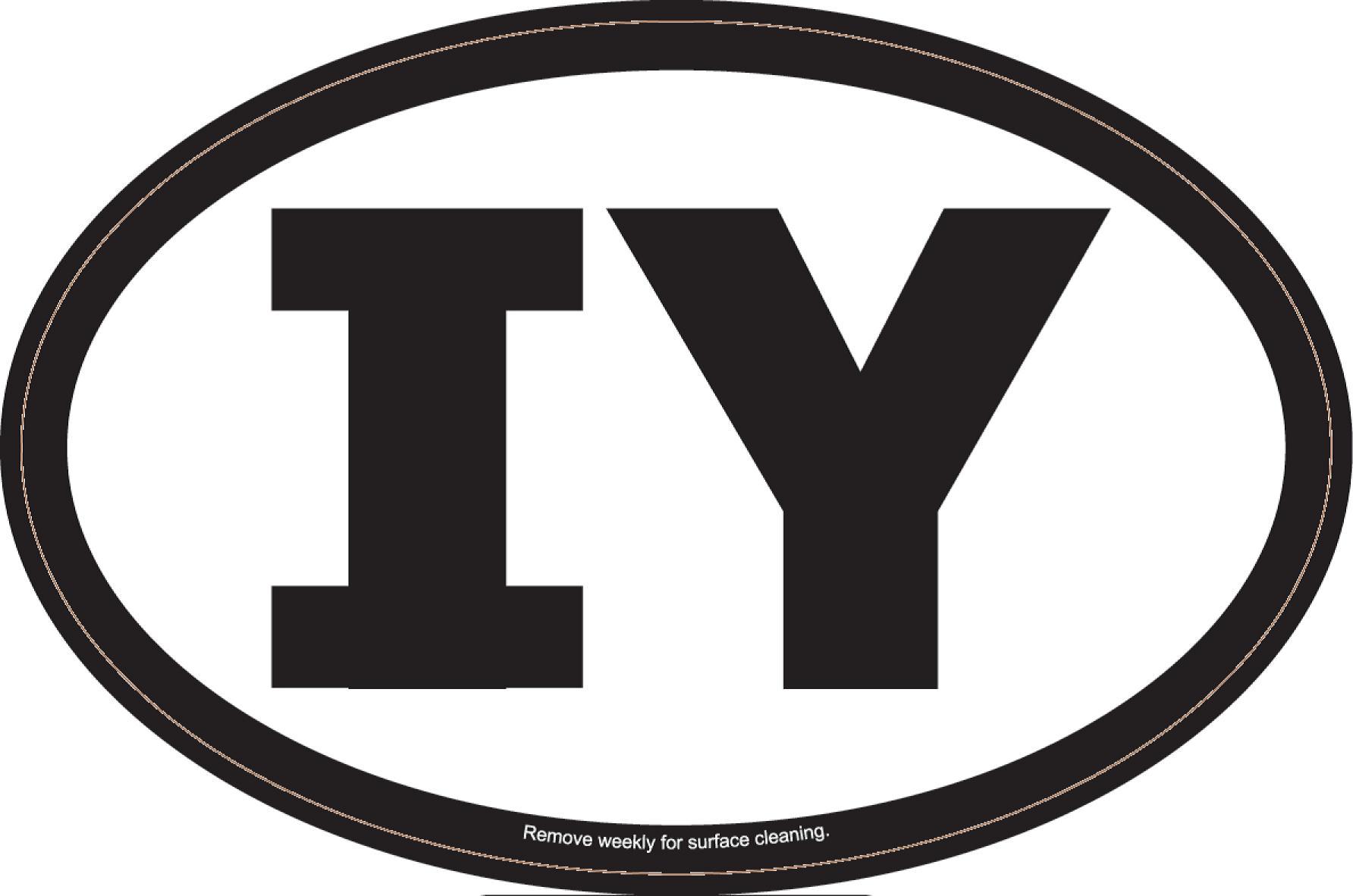 �y�.iy~��[�_IY,DoyouSpecialdealtoGreaterScrantonYMCA!-NEPAMom