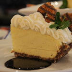 caramel delite coconut cream pie_Original_5936