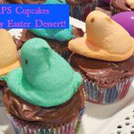 Peeps cupcakes.jpg