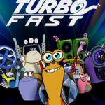 Turbo Fast on Netflix