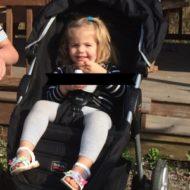 Family Travel--Baby Item Rentals in OCNJ.jpg