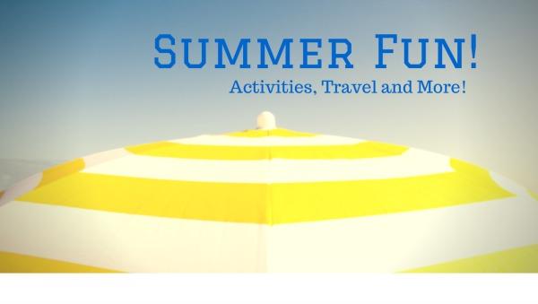 Summer Fun edit.jpg