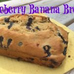 Blueberry Banana Bread.jpg