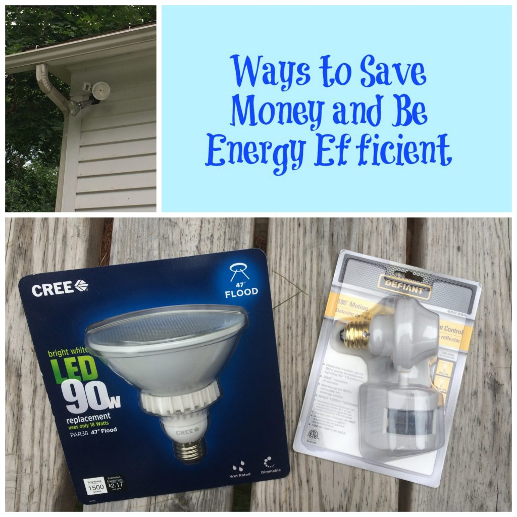 Ways to Save money and be energy efficient.jpg