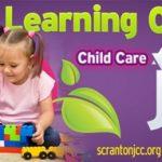 JCC Early Learning Center