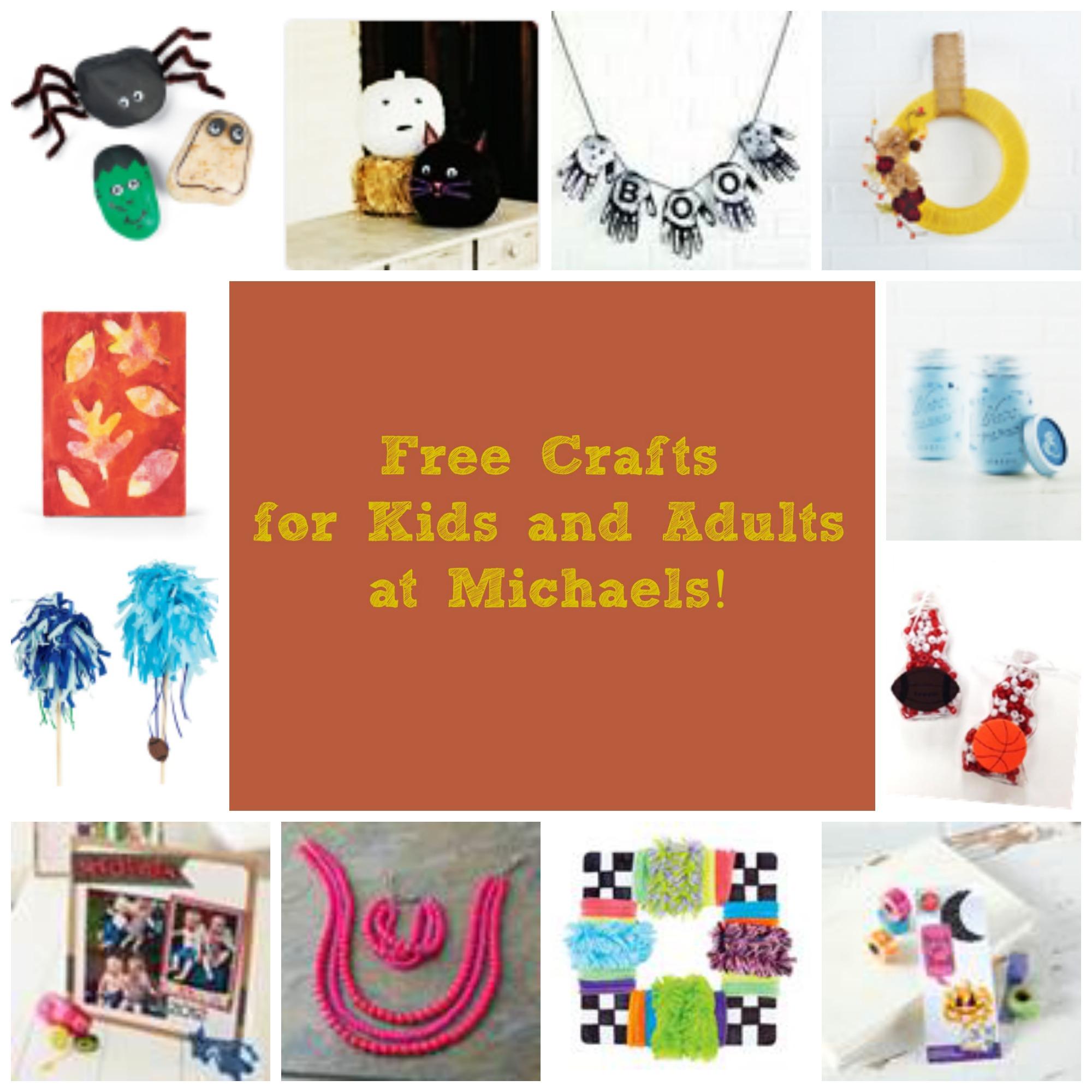 Craft Stores Victoria Tx