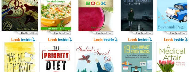 Download Books for Free 11/24