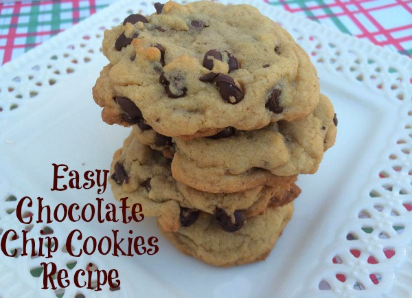 chocolate chip cookies best chocolate chip cookies chocolate chip