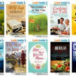 10 Free Kindle Books 2-25-15