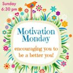 motivation-monday-instagram-650