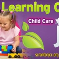 Early Learning jpg