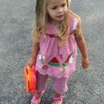 On the Go with the Playskool Pop-Up Shape Sorter #ad #PLAYSKOOLCREW