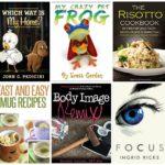 10 Free Kindle Books 11-28-15
