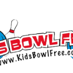 Kids Bowl FREE–Have you signed up yet?