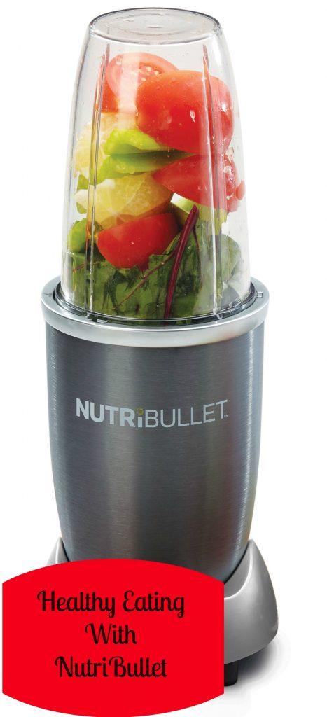 healthyeatingwithnutribullet