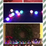 Making the Holidays a bit more Green with Project Envolve™