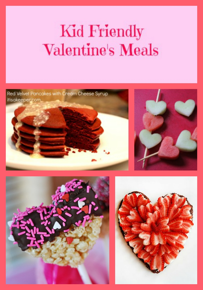 9 kid friendly valentine 39 s meals nepa mom