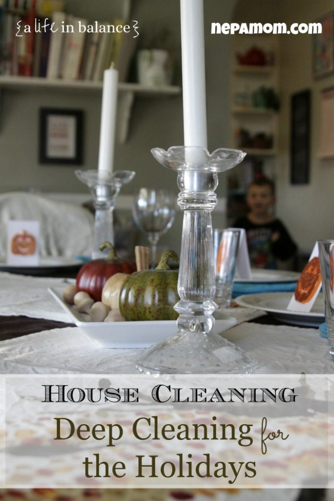 house-cleaning-deep-cleaning-for-holidays