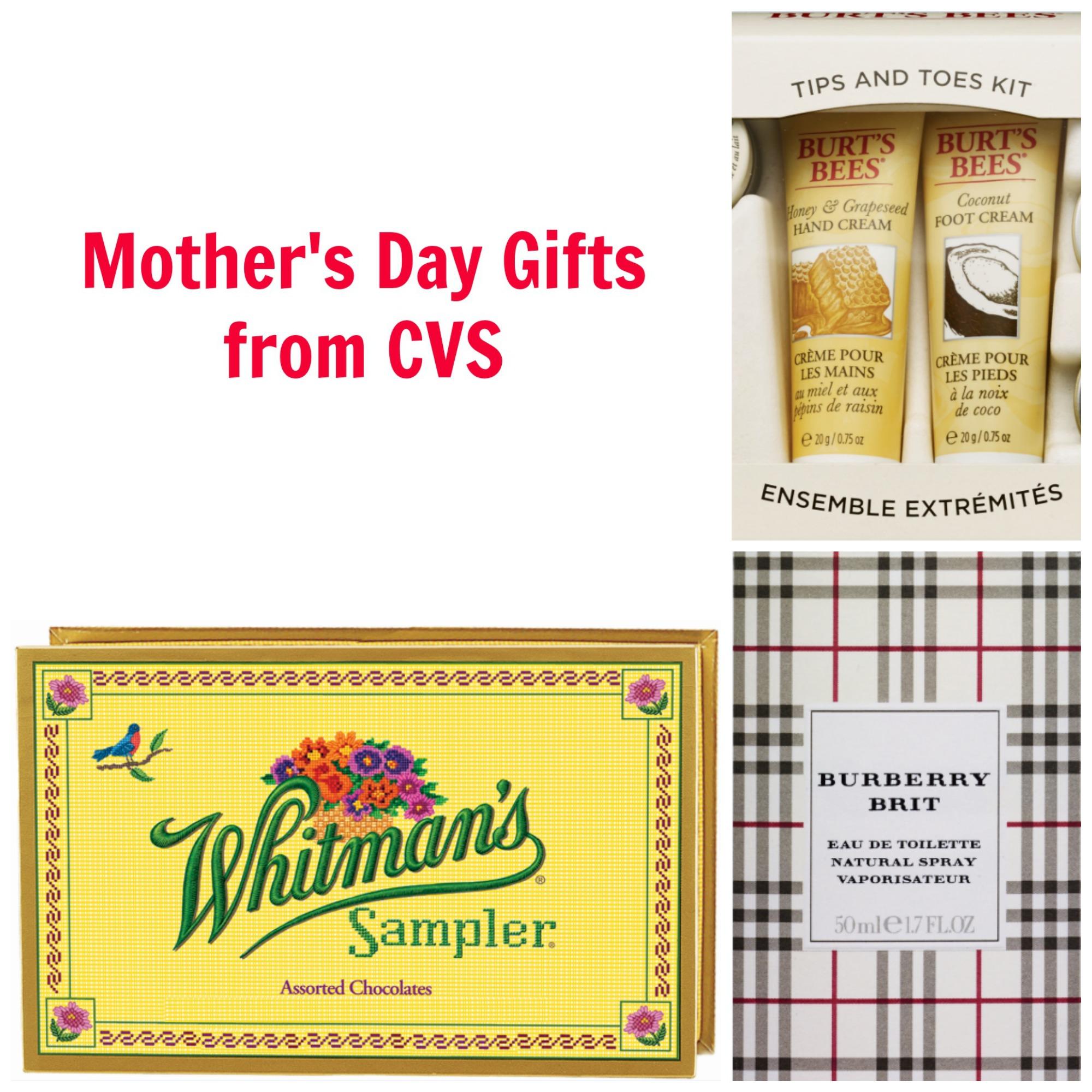 mother u0026 39 s day deals at cvs