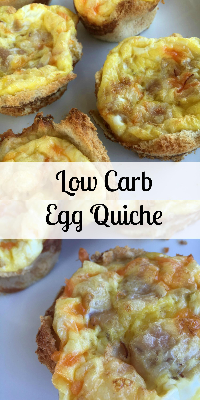 low carb egg quiche nepa mom. Black Bedroom Furniture Sets. Home Design Ideas