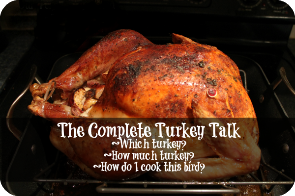 how-to-choose-a-turkey