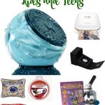 Gifts for Kids and Teens
